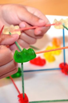 Activities For Kids – Fine Motor Skills Development