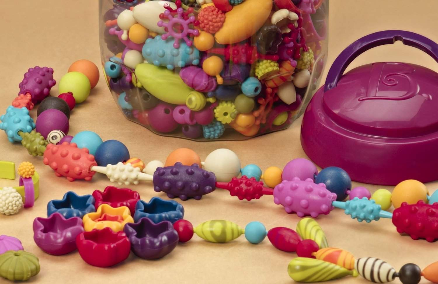 educational toys for preschoolers