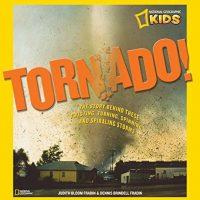Tornado!: The Story Behind