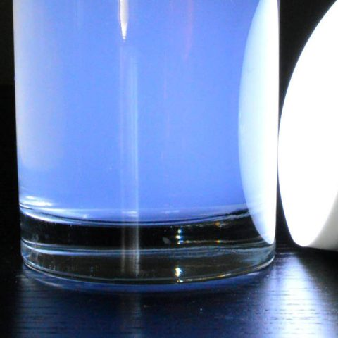 Why Is The Sky Blue? Science Experiment - STEM For Kids